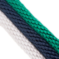 Novabraid MFP Solid Braid Derby Rope (Closeout)