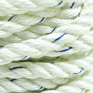 Orion Nylon 3 Strand Rope