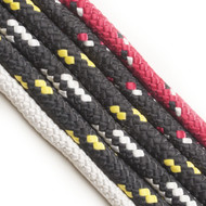 Arteplas Braided Rope - Recycled Plastic, P.E.T.