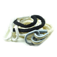 Nylon Double Braid - Double Mooring Pendant