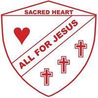 sacred-heart-school.jpg