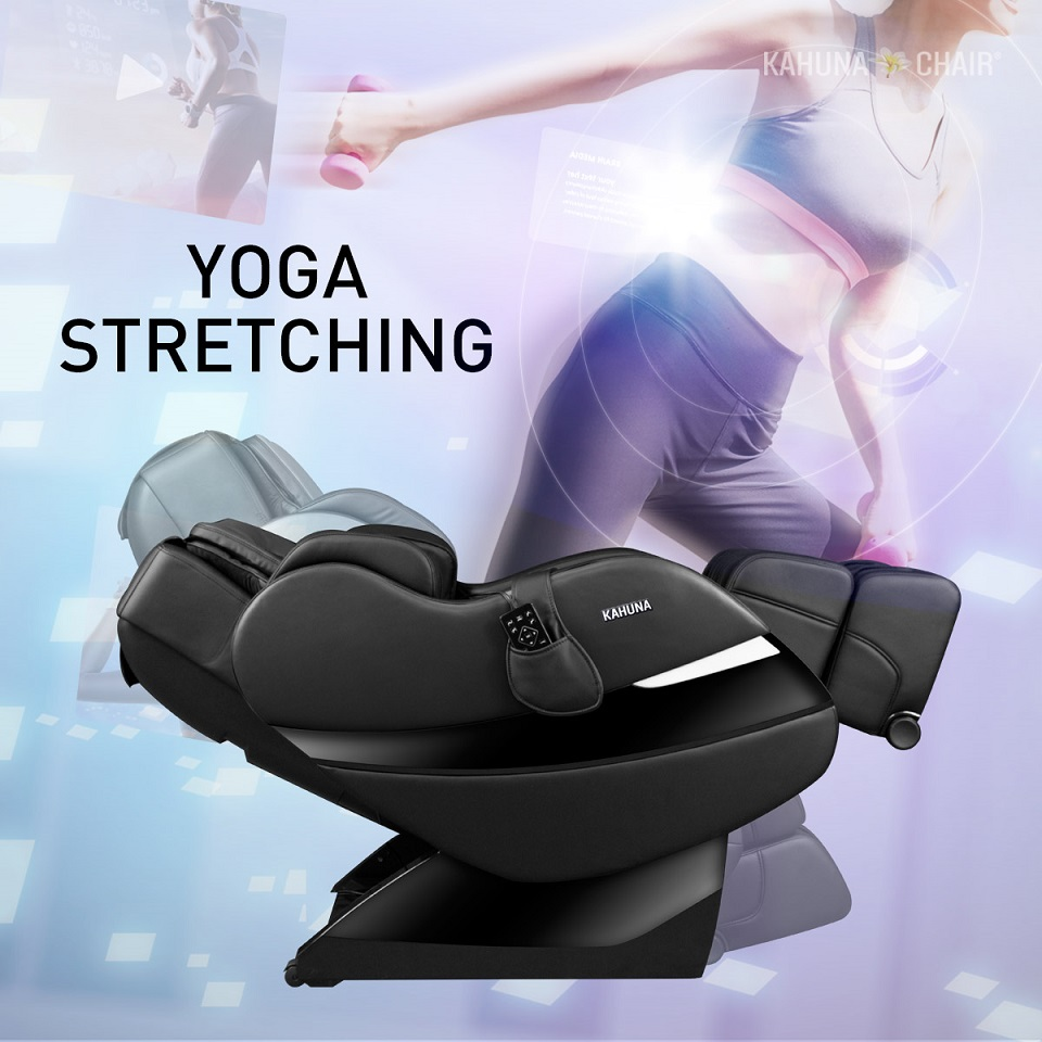 SM-7300-yogastretching