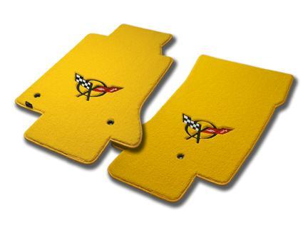 c5-2mat-angle-blk-c5-280-yellow-jpg.jpg