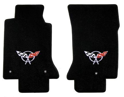 c5-corvette-floor-mats.jpg