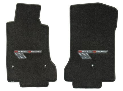 c6-corvette-grand-sport-floor-mats.jpg