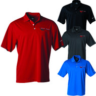 Grand Sport Polo Shirt (all)
