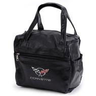 C5 Corvette Car Bag