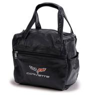 C6 Corvette Car Bag
