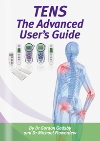 Advanced user guide