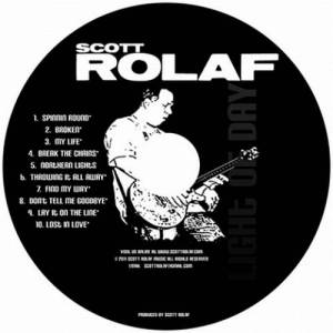 rolaf-album-cover.jpg