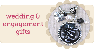 Wedding & Engagement Gifts