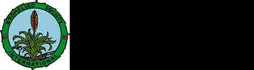 BSI Membership - Regular