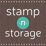 Stampin' Storage Affiliate Link