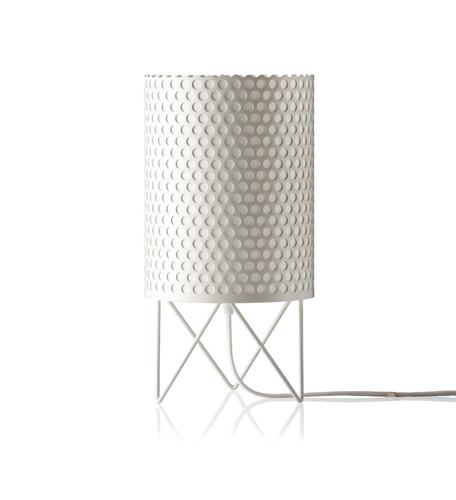 GUBI - PEDRERA ABC TABLE LAMP