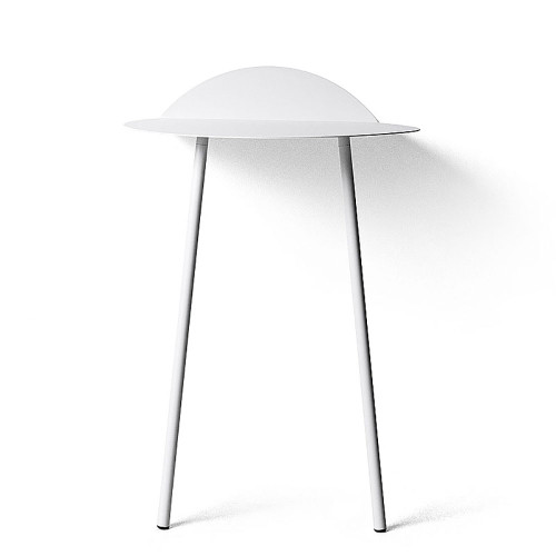 MENU - YEAH WALL TABLE