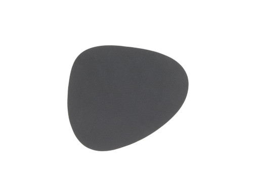 LIND DNA - CURVE GLASS MAT - ANTHRACITE