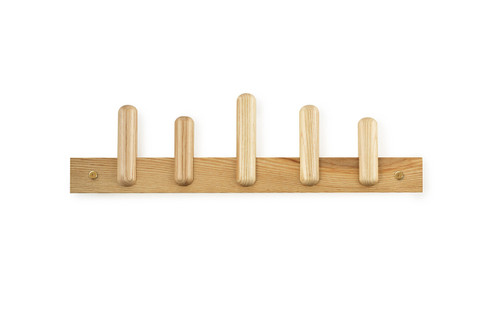 NORMANN COPENHAGEN - PLAY COAT RACK