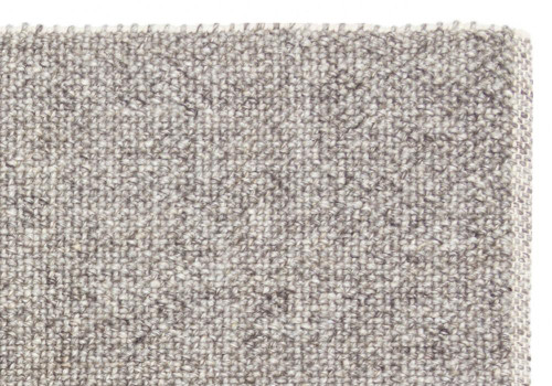 TRIBE HOME - SKAGEN RUG GREY