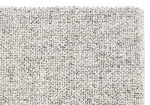 TRIBE HOME - SKAGEN RUG SILVER