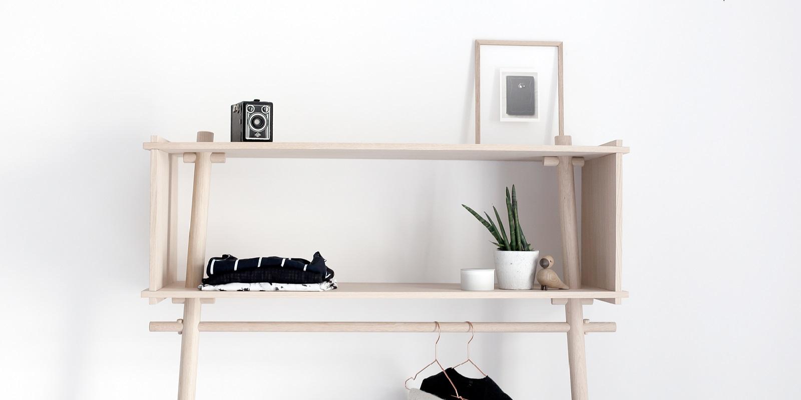 100 Home Decor Stores Perth Homewares Store