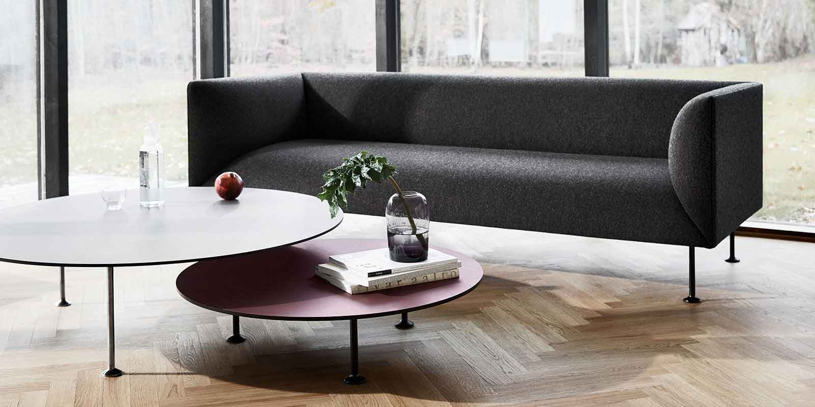 Scandinavian homewares furniture online store sydney australia luumo design Home furniture packages australia