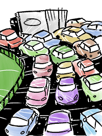 about-us-traffic-200x267.png