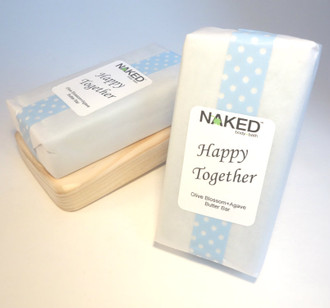 Happy Together Butter Bar