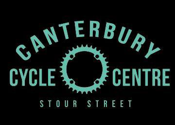 canterbury-cycle-centre.jpg