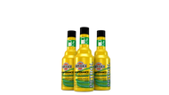 Pack of 3x90 ml Petrol Maintenance
