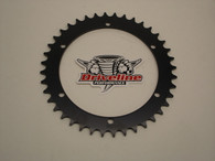 YAMAHA BANSHEE 39 TOOTH REAR SPROCKET