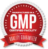 gmp-facility.jpg
