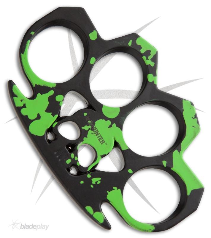 zombie-hunter-black-green-brass-knuckles.jpg
