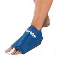 Foot Cuff by Aircast