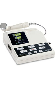 Chattanooga Intelect Legend Ultrasound - Dual Frequency Clinical Ultrasound