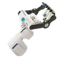 QAL Medical 6000X WaveFlex