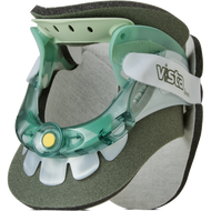 Aspen Vista Cervical Collar