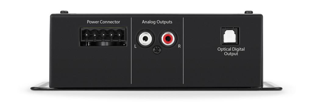 JL Audio FiX-82 (Factory Refurbished)