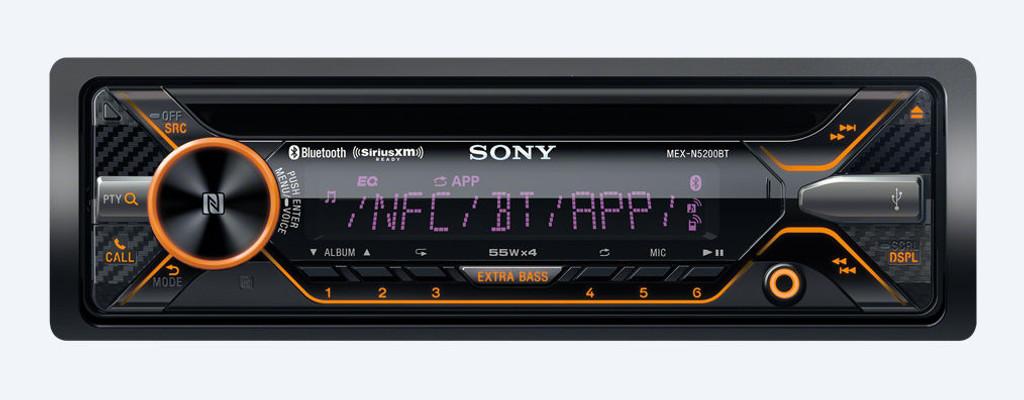 Is Amazon A Sony Car Audio Authorized Dealer