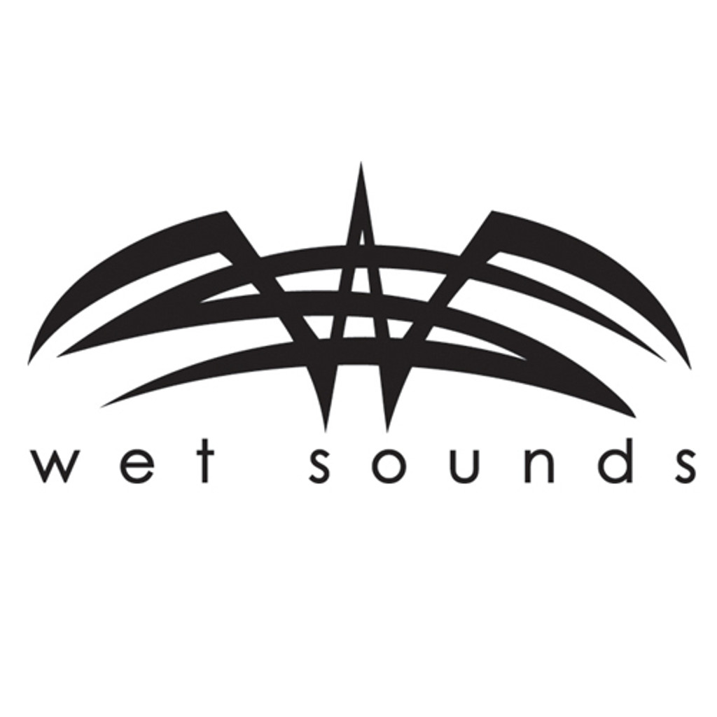 Wet Sounds Sale