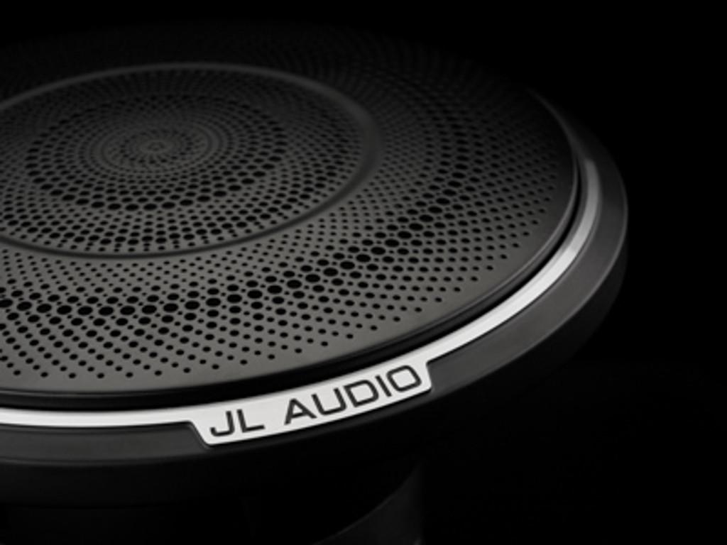 JL Audio C7 and C1 unveiling