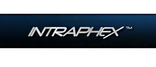 Intraphex