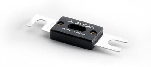 JL Audio XB-ANL150:ANL Blade Fuse: 150 Amp