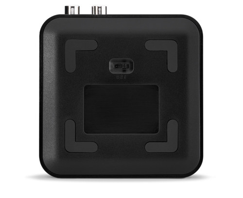 JL Audio JLINK TRX: Wireless, High-Fidelity Audio Transmitter & Receiver Kit