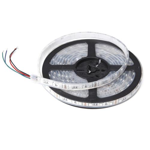 Wet Sounds SPOOL 5M-RGB-RGB LED SPOOL-5 m/16.4 ft W/300 LEDs