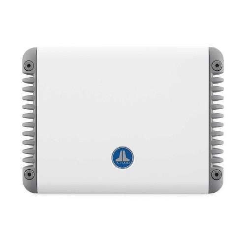 JL Audio MHD900/5:5 Ch. Class D Full-Range Marine System Amplifier 900 W