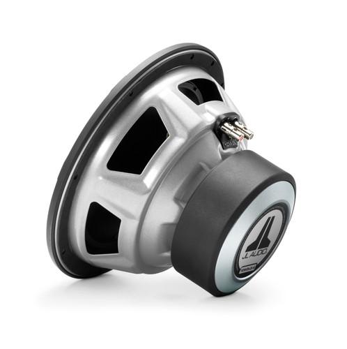 JL Audio 10W3v3-2: 10-inch (250 mm) Subwoofer Driver 2 Ω