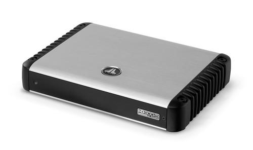 JL Audio HD900/5:5 Ch. Class D System Amplifier 900 W