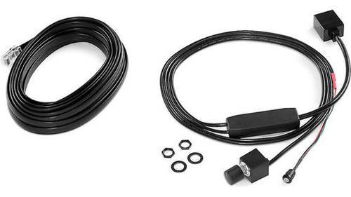 JL Audio DRC-100 Digital remote controller for the JL Audio FiX 82 processor