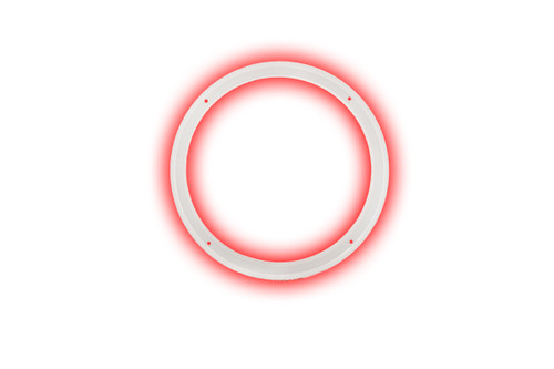 """Wet Sounds 12"""" LED Ring Kit with RGB strip for XS and SW Series Subs"""