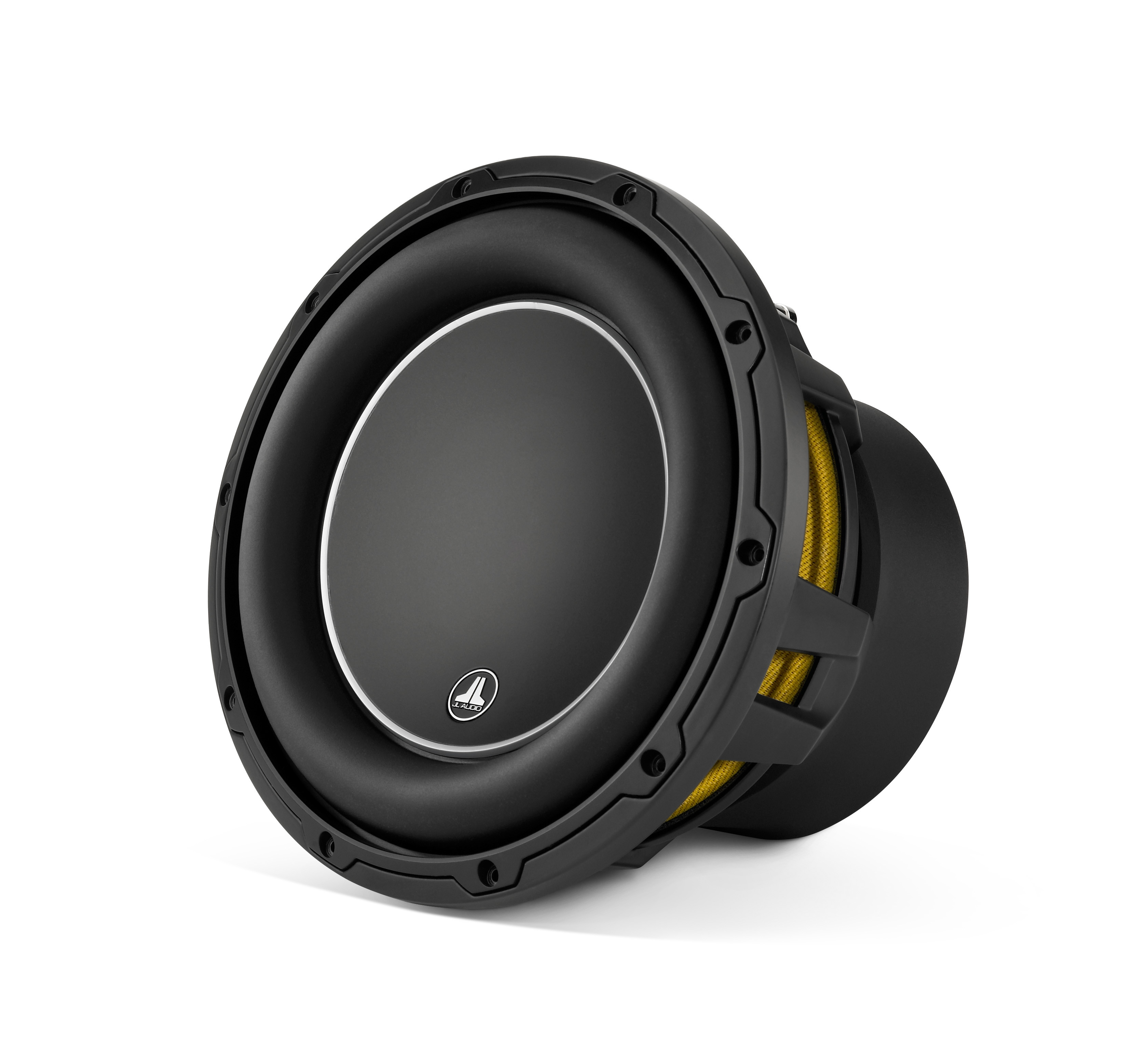 Jl audio 10w6v3 d4 10 inch 250 mm subwoofer driver dual 4 jl audio 10w6v3 d4 10 inch 250 mm subwoofer driver dual sciox Gallery